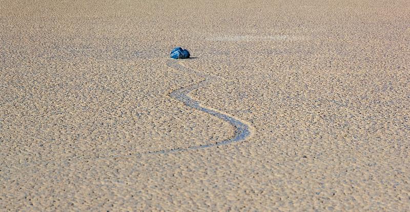 07_03_24 Death Valley 233.jpg