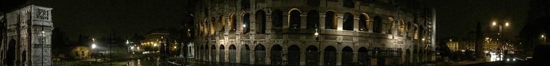 rome colosseum pan.jpg