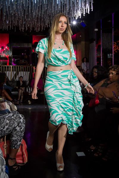 Edge Fashion Event-1216.jpg