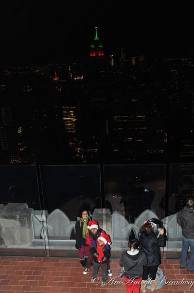 2012-12-25_XmasVacation@NewYorkCityNY_404.jpg