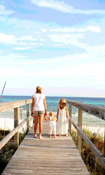 chancey beach2010_8855 copyposter.jpg