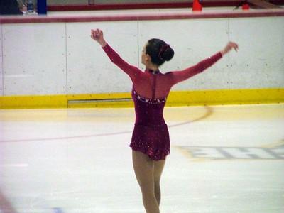 2004 Mid Atlantics