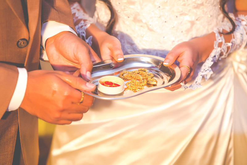 bangalore-candid-wedding-photographer-151.jpg