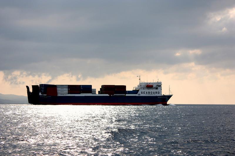 RMS Jamaica 2010 (282).JPG
