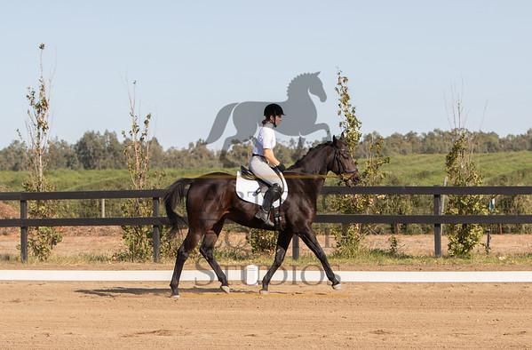 Rider 207