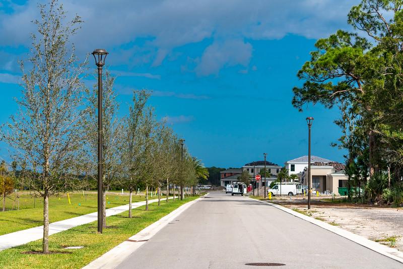 Spring City - Florida - 2019-214.jpg