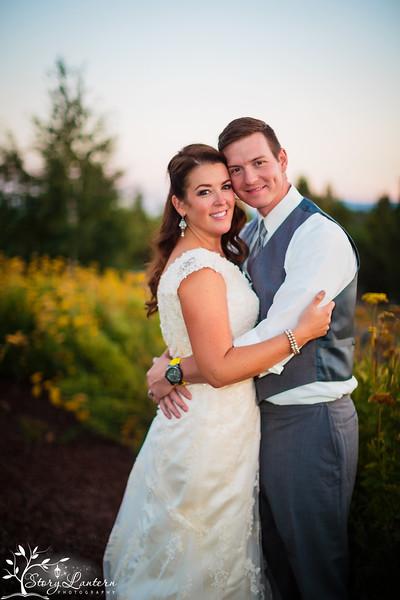 Wedding Previews (5 of 5).jpg