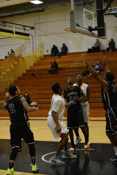 20131208_MCC Basketball_0630.JPG