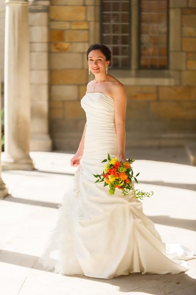 bap_schwarb-wedding_20140906112616_D3S9513