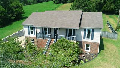 903 Carters Creek Pike Columbia TN 38401