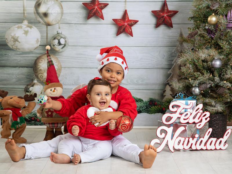 2019.11.14 - Navidad Yamileth Montiel (18).jpg
