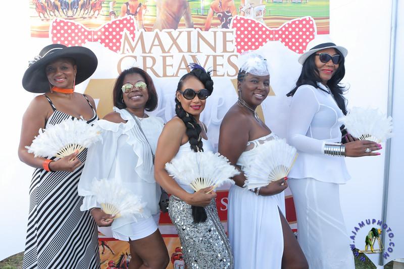 Maxine Greaves Pure White Derby Garden Soiree 2016-477.jpg