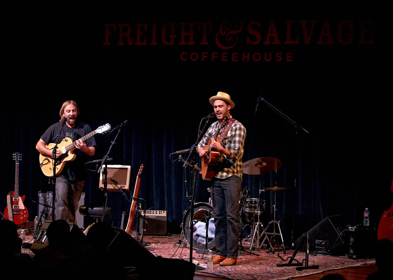 Misner and Smith at the Freight 015_300dpi_100q_75pct.jpg