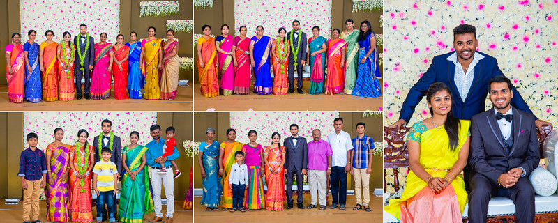 Prabakaran Dhivya Sri Reception_23.jpg