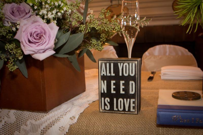 wedding-receptions-oldworld-huntington-beach-1155.jpg