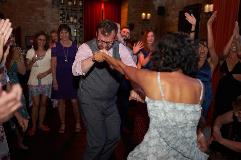 James_Celine Wedding 1424.jpg
