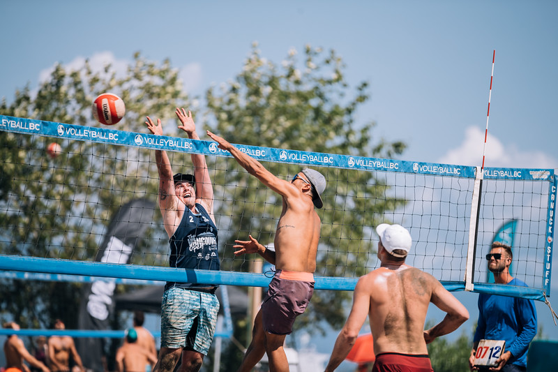 20190803-Volleyball BC-Beach Provincials-Spanish Banks-165.jpg