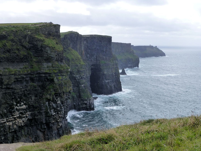 Moher Cliffs-left side.jpg