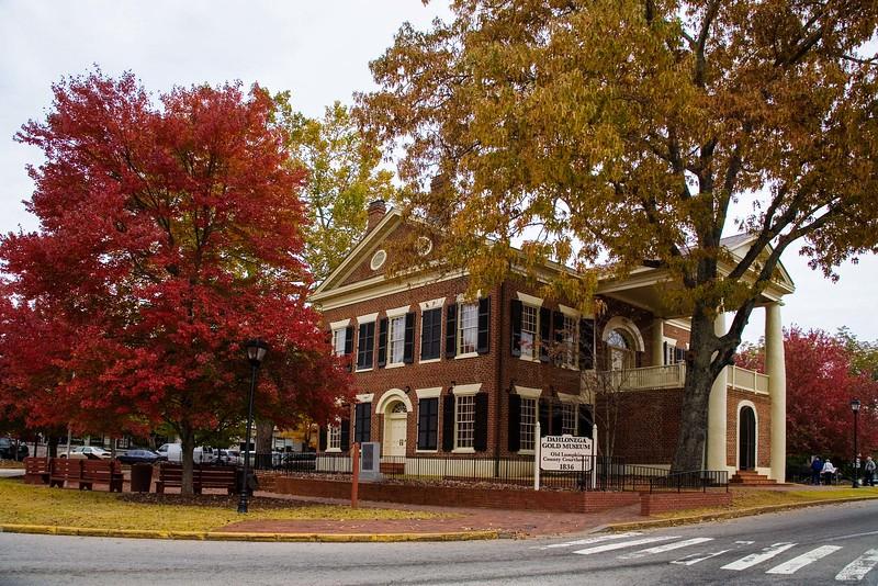 courthousemuseum_4578.jpg