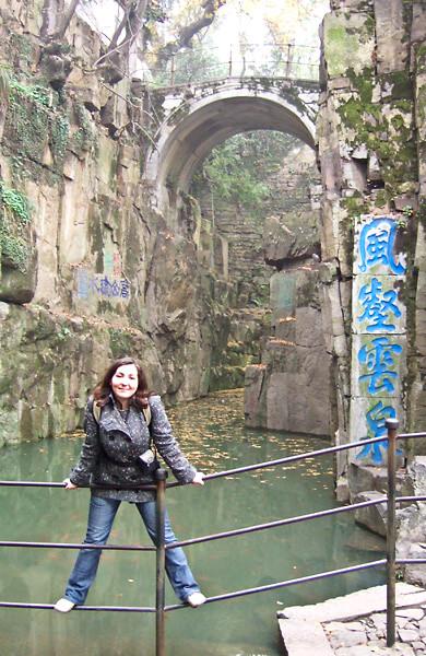 china-xuzhou-07.jpg
