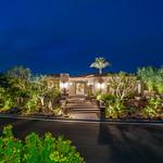 48 Scenic Crest Trl, Rancho Mirage, CA 92270