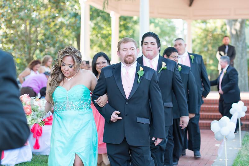 Houston-Santos-Wedding-Photo-Portales-Photography-103.jpg