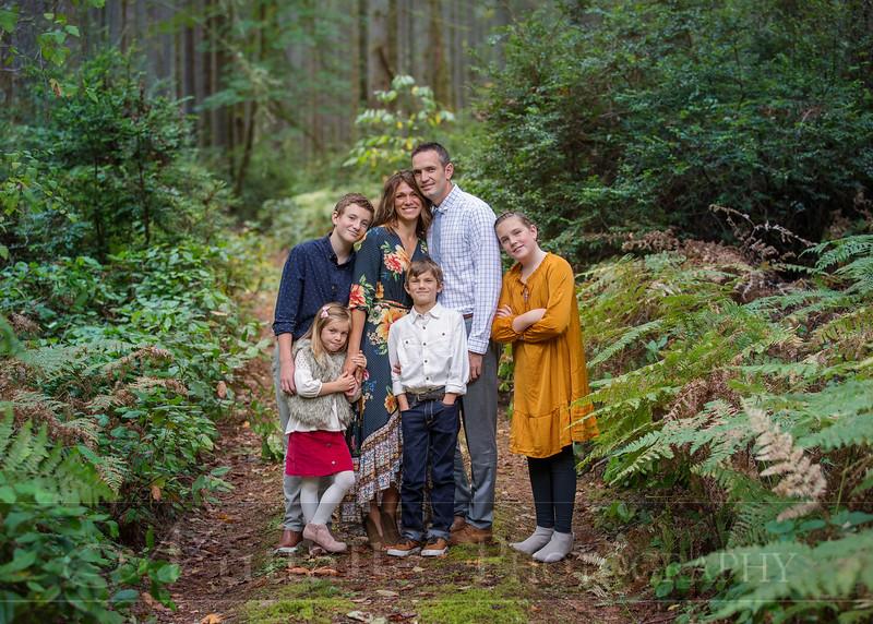 May Family 10.jpg