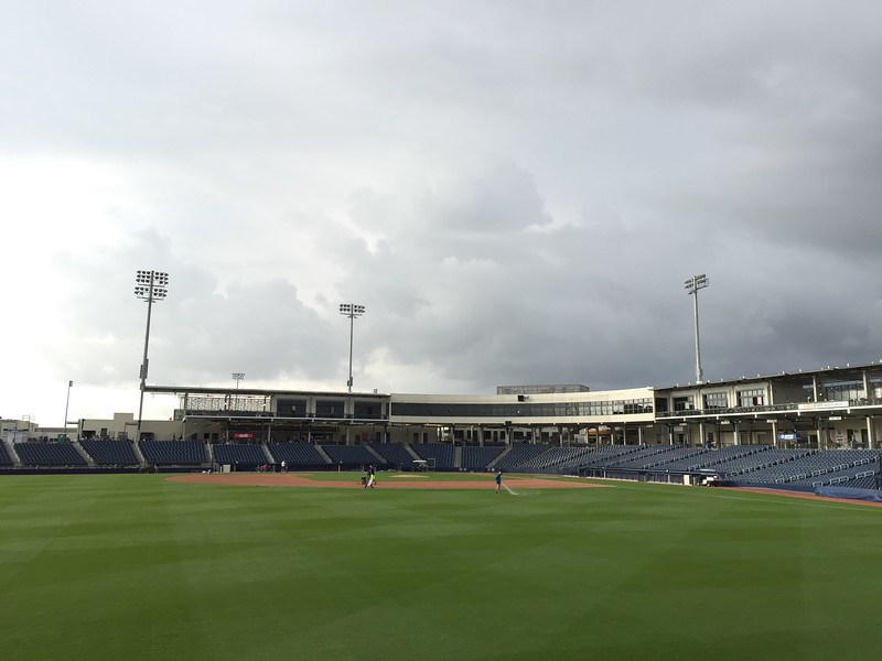 20170227_WPB_ballpark_of_the_palm_beaches_opening_day_jrf_002.JPG