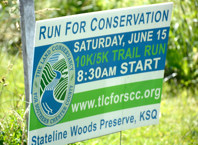 Run for Conservation 5K & 10K - 2019 Pre and Post Photos