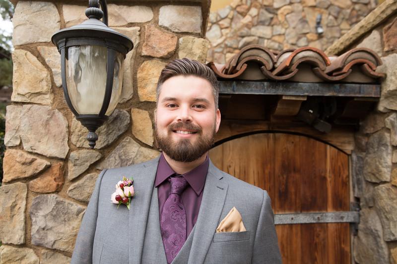wedding 2.14.19-74.JPG