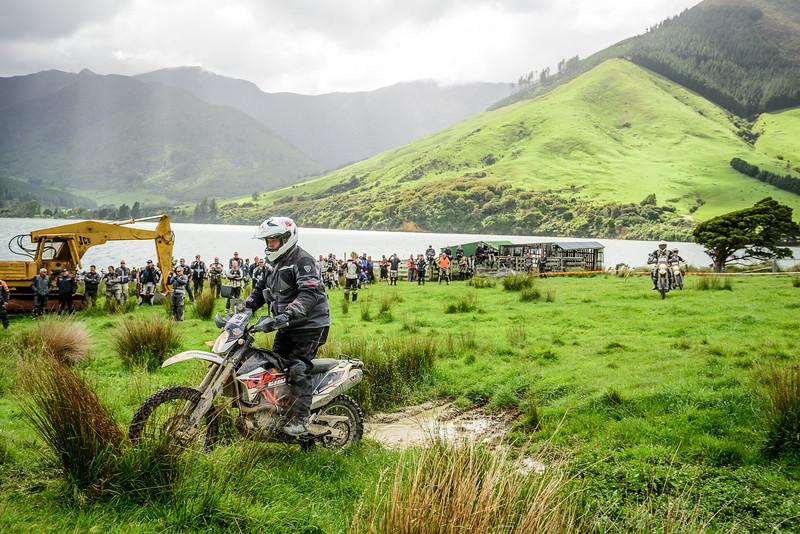 2019 KTM New Zealand Adventure Rallye (1221).jpg