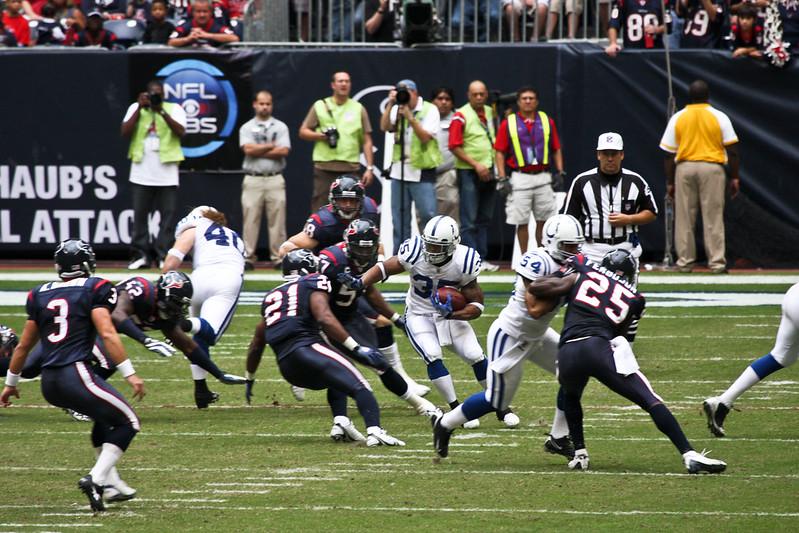Texans-V-Colts-Nov-09-29.jpg