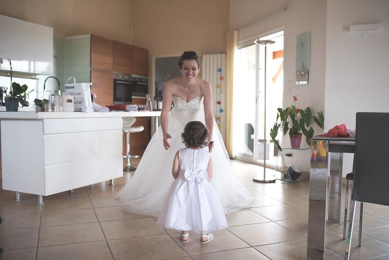 20170722-Emilie & Jerôme - Beautiful French Wedding-420.jpg