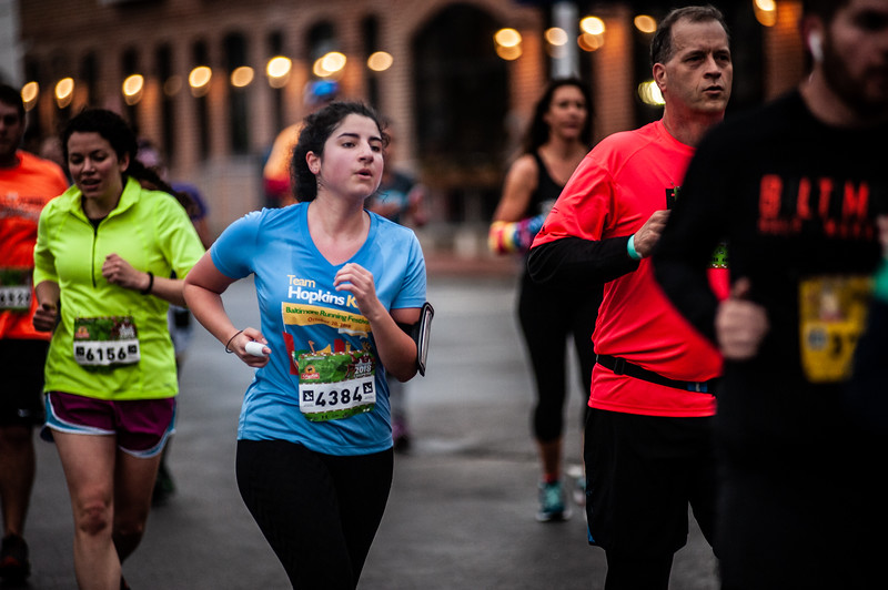 JH_Marathon-988October 20, 2018K_Dulny_IMGing.jpg