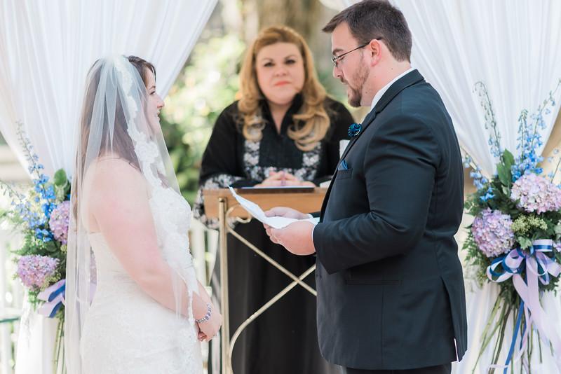 ELP0312 DeRoxtro Oak-K Farm Lakeland wedding-1186.jpg