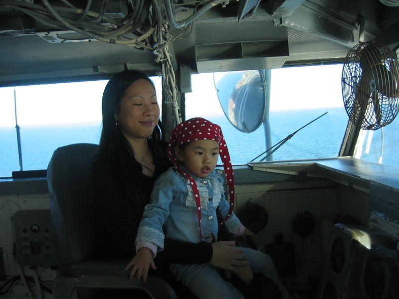 2004-12-ESther & Mom1.jpeg