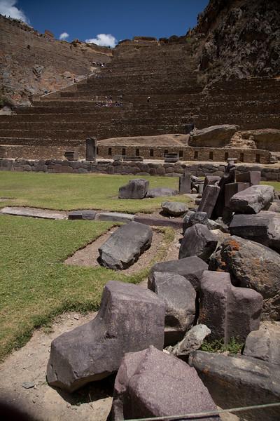 Peru_197.jpg