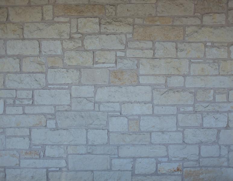 Stone BH5A6038.jpg