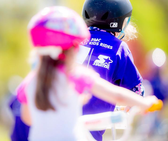 027_PMC_Kids_Ride_Suffield.jpg
