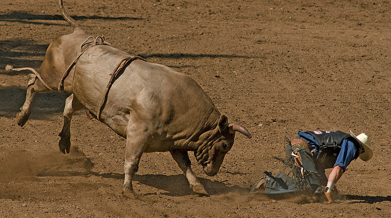 COOMBS RODEO-2009-3758A.jpg