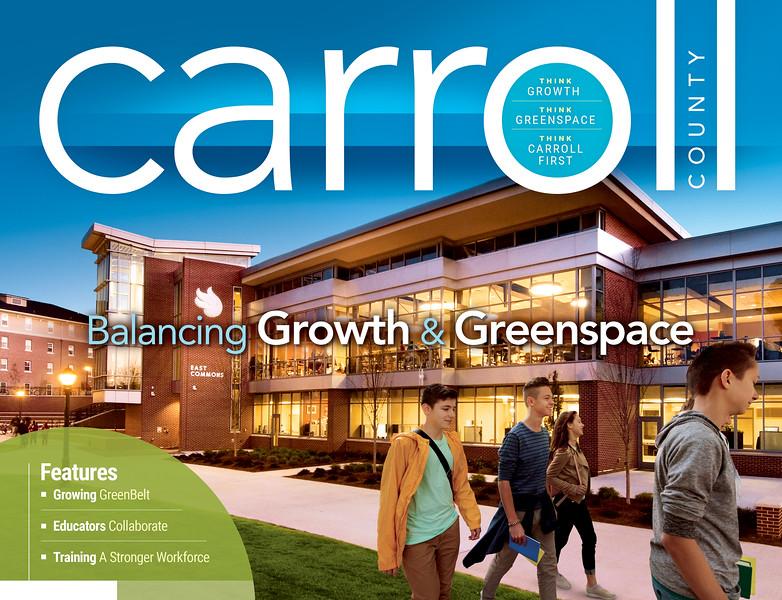 Carroll County NCG 2020 - Cover (2).jpg