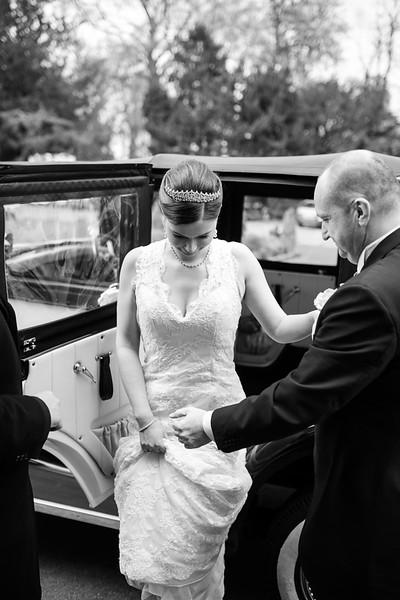 Swindell_Wedding-0414-214.jpg