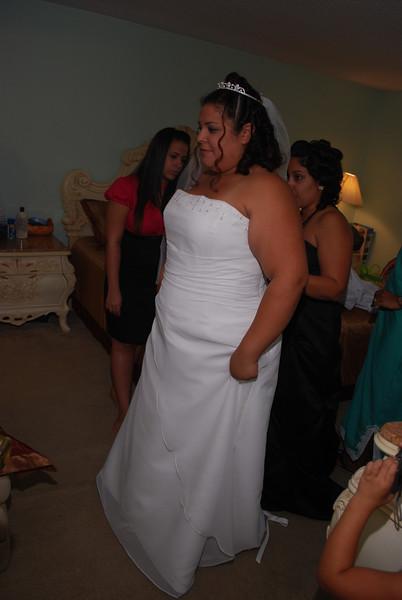 Wedding 10-24-09_0083.JPG