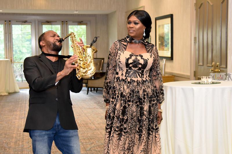 Olawumi's 50th birthday 277.jpg
