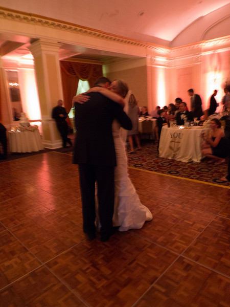 Rick and Kristen Wedding-113.jpg