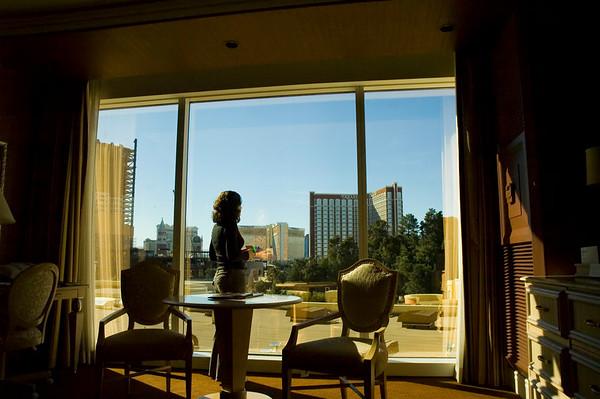 NYE Vegas '06