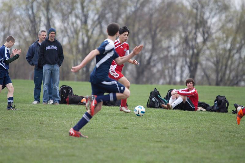 2012 Soccer 4.1-6073.jpg
