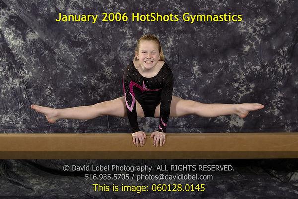 HotShots 2006 - Section II