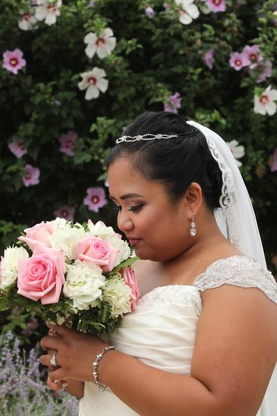 Pick Wedding