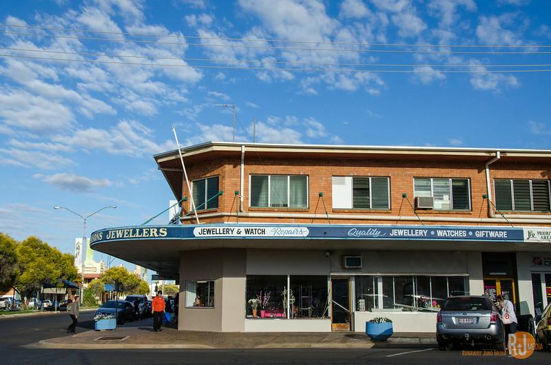 Australia-queensland-Charleville-outback-3941.jpg